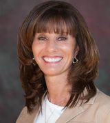 Patti Lucas, Real Estate Pro in The Villages, FL