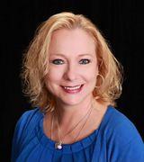 Cindy Covalt, Agent in Tyler, TX