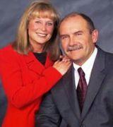 Glen Roseland, Real Estate Agent in COTTAGE GROVE, MN