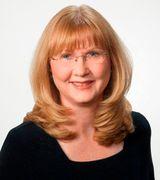 Linda Graves, Agent in Round Rock, TX
