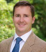 Trey Guerieri, Real Estate Pro in Jackson, MS