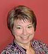 Beth Miller, Real Estate Pro in Cadiz, KY