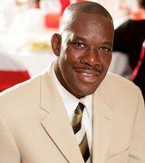 Donovan Brown, Real Estate Pro in Plantation, FL