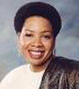Ruth E. Brooks Ward, Agent in Rochester, NY
