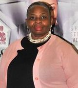 Renee Okon, Real Estate Pro in Laurel, MD
