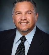 Pete Puga, Agent in Coeur d'Alene, ID