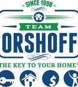 Darren Orsho…, Real Estate Pro in Riverside, CA