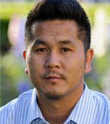 Toan Nguyen, Agent in Carlsbad, CA