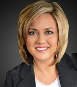 Janna Seal, Real Estate Pro in Mansfield, TX