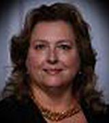 Linda Stilwe…, Real Estate Pro in Center Point, AL