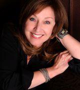 Debbie Mullis, Real Estate Pro in Kennesaw, GA