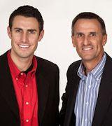 Drefs Team, Real Estate Pro in Goodyear, AZ