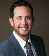 James Baiseri, Real Estate Pro in La Verne, CA