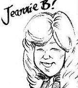 Jeannie Brice, Real Estate Pro in Glen Burnie, MD