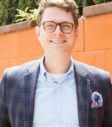 John Graff, Real Estate Pro in Los Angeles, CA