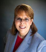 Kathy Byerly, Real Estate Pro in Jackson, MI