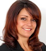 Laura Copers…, Real Estate Pro in Douglaston, NY