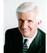 Dennis Arnold, Agent in Dallas, TX