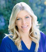 Kelli Miller,…, Real Estate Pro in Del Mar, CA