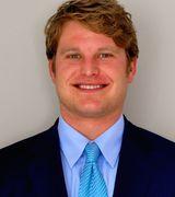 Zachary Koster, Real Estate Agent in Grandville, MI