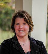 Lara Ramsay, Real Estate Pro in Murfreesboro, TN