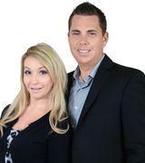 Sean Redwine, Real Estate Pro in Corona, CA
