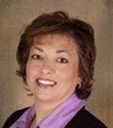 Denise Hardin, Real Estate Pro in Duluth, GA