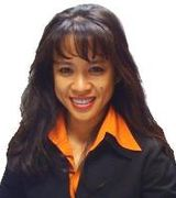 Thanh Nathalie Cantone, Real Estate Agent in 11209, NY