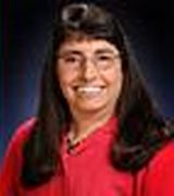 Judy Pincus, Agent in Bruceton Mills, WV
