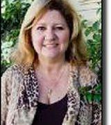 Stacy Stahl, Real Estate Pro in Key West, FL