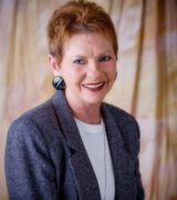 Dianna Marquis, Agent in Mountain Home, AR