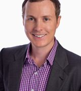 Jason Cunningham, Real Estate Agent in NY,