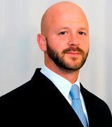 Spencer Fort…, Real Estate Pro in WORCESTER, MA