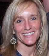 Stacey Abbott, Real Estate Agent in Baltimore, MD