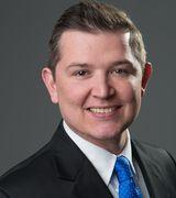 Brian Pingle…, Real Estate Pro in Tulsa, OK