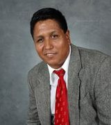 Roel Garcia, Real Estate Pro in Chicago, IL