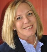 Lisa Pessagno, Real Estate Pro in Warren, NJ