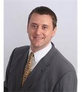 David Pinyerd, Real Estate Pro in Carmel, IN