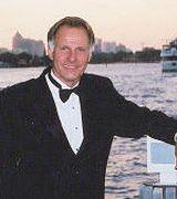 Jim Morlock, Real Estate Agent in Fort Lauderdale, FL