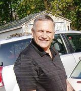 Steven T. De Paul, Other Pro in Clinton Township, NJ