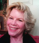Phyllis Leil…, Real Estate Pro in Ashland, OR