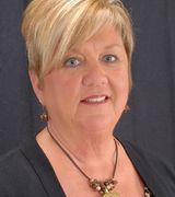 Debbie Patterson, Agent in Fort Oglethorpe, GA