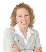 Theresa Prim, Real Estate Pro in La Porte, IN