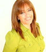 Claudia Valv…, Real Estate Pro in Biscayne Park, FL