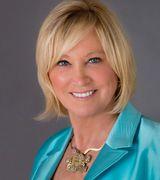 Patricia Mayer, Real Estate Agent in Sea Girt, NJ