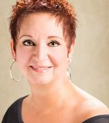 Melissa Ford-long, Agent in West Chester, PA