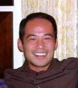 Jonathan Eng, Real Estate Agent in Washington, DC