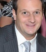 Casey Prindle, Real Estate Agent in Fort Lauderdale, FL