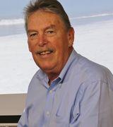Jeff Comstock, Real Estate Agent in Ventura, CA