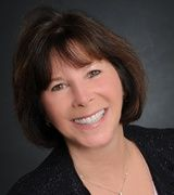 Linda Fox, Real Estate Pro in Northridge, CA